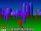 Игра Гонка мечты онлайн