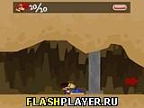 Бумажный мир Марио 2