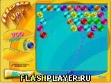 Игра Взорви онлайн