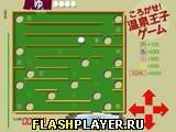 Игра Яйцо в лабиринте онлайн