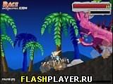 Игра Рык онлайн