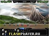 Игра Эпическая война 2 – Сыны судьбы онлайн