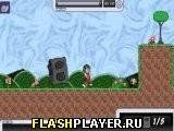 Игра Ритм онлайн