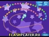 Игра Зума мания онлайн