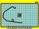 Игра Человек-змей Стив онлайн