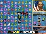 Супер Обама и нефтяная головоломка