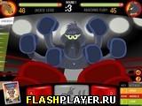 Кенгуру-боксёр