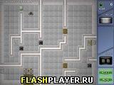 Игра Мило, подъём! онлайн