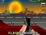 Игра Преследование на шоссе 2 онлайн
