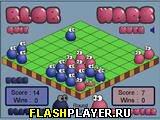 Игра Капельные войны онлайн