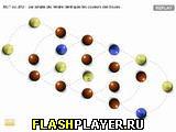 Игра Крутите шарики онлайн