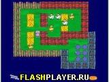Игра Насильственное похищение фермера онлайн