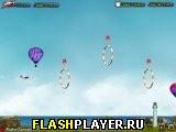 Игра Высший пилотаж онлайн