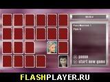 Игра Честные карты онлайн