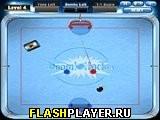 Бум! Хоккей