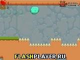 Игра Дейнос онлайн