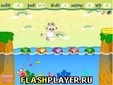 Игра Спаси детей онлайн