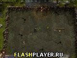 Игра Спаситель души онлайн