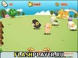 Игра Шиптастик онлайн