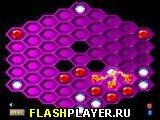 Игра Гексагония онлайн