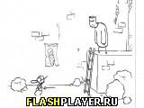 Игра VERSUS  Охрустенный квест онлайн