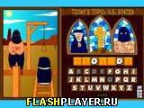 Игра Виселица онлайн