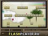 Игра Пучи онлайн
