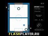 Игра Экстремальный воздушный хоккей онлайн
