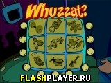 Игра Что это? онлайн