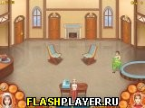 Игра Отельная мания Джейн онлайн