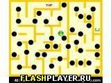 Игра Управляй мячом онлайн