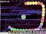 Игра Лока шар онлайн