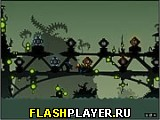 Игра Контролкрафт онлайн