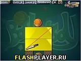 Игра Ломай блоки онлайн
