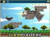 Игровая механика: Новый уровень