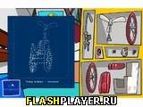Игра Собери капусту онлайн
