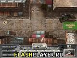 Игра Солдаты онлайн