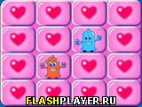 Эротическая игра