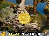 Охотник за сокровищами – Древняя туррель