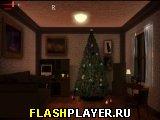 Это яркое и светлое Рождество