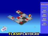 Игра Детонатор онлайн