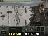 Игра Война 1944 онлайн