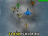 Игра Последний полёт онлайн