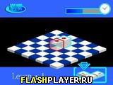Игра Китайский куб онлайн