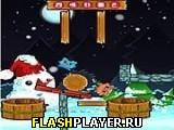 Игра Йо-Хо мишка онлайн