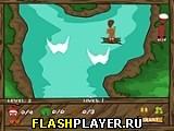 Игра Чёрт! онлайн