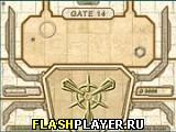Игра Орнамент-ключ онлайн