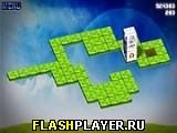 Игра Превосходные приключения онлайн