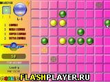 Игра Марблометрия онлайн