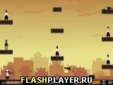 Игра Пусть пули летят онлайн